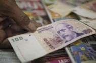 05/08/2014 – El gobierno no llega a un acuerdo con los fondos buitres. Las opiniones y versiones de los funcionarios y económistas son…