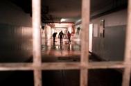 27/08/2014 – Después del cruel motín que se desarrolló esta semana en una cárcel del sur de Brasil que dejó cinco presos muertos,…