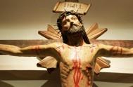 12/09/2014 – El próximo domingo se celebra la fiesta de la exaltación de la cruz y el P. Ángel Rossi centró su reflexión…
