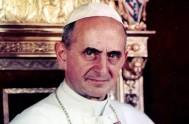 20/10/2014 – El Papa Francisco, en la misma celebración con la que se daba cierre al Sínodo Extraordinario de los obispos por la…