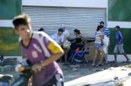 """La Legislatura de Córdoba aprobó un proyecto de ley donde se conmemorará cada 4 de diciembre el """"Día del Reencuentro"""" en todo el…"""