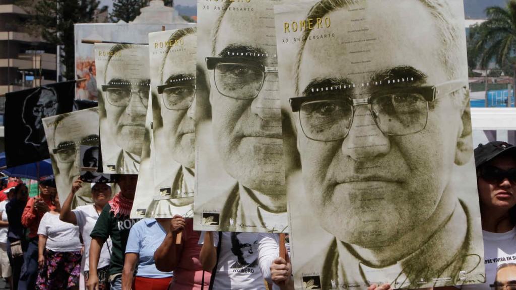 Monseñor Romero1