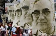14/01/2015 – Monseñor Ricardo Urioste Bustamante es de El Salvador, fue testigo del asesinato de Monseñor Romero y uno de sus hombres más…