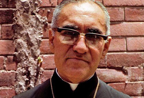 Monseñor romero2