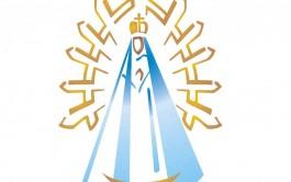 Jesucristo, Señor de la historia, te necesitamos. Nos sentimos heridos y agobiados. Precisamos tu alivio y fortaleza. Queremos ser nación,…