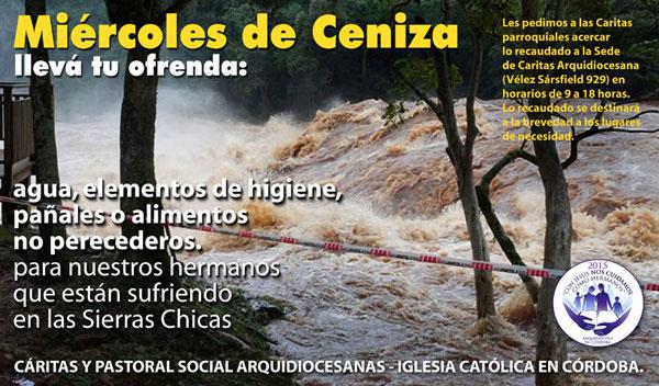 Inundacion600px-5