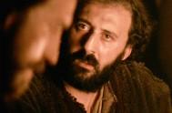 """No llores, Pedro, volveremos a vernos, y lo que fue hoy tu """"no"""" será pronto un """"sí, creo"""". Sabrás luego, que soy tu…"""