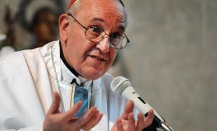 El Cardenal Jorge Mario Bergoglio, como primado de la Argentina y Presidente de la Conferencia Episcopal durante dos períodos, tuvo muchas expresiones en torno a la construcción de la Patria. En sus…