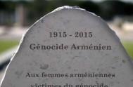 Ahora Pablo Sigismondi, geógrafo, desde la capital de Armenia nos relata los actos sobre el #GenocidioArmenio pic.twitter.com/ifrdNmUrCZ — Radio María Arg (@RadioMariaArg)…