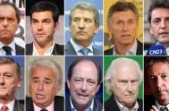 17/06/2015 – Después de que el jefe de gabinete, Aníbal Fernández, anunciara la intención del oficialismo de propiciar una ley para instituir la…