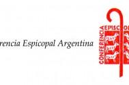 23/06/2015 – La Conferencia Episcopal Argentinapublicó un documento en donde expresa su pesar frente a la aparición de una nueva actualización del Protocolo…