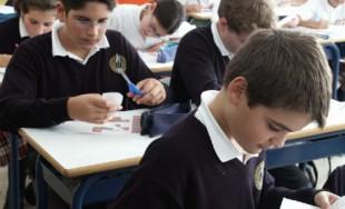 25/06/2015 - La violencia escolar volvió a ser noticia luego de dos incidentes que tomaron visibilidad en los últimos días. La semana pasada el director de un secundario de un colegio técnico…