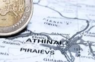 30/06/2015 – Grecia no realizará un pago de 1.600 millones de euros que vence hoy por créditos del Fondo Monetario Internacional. Los ministros…
