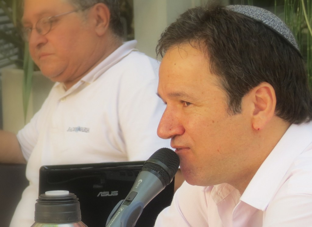 Marcelo Polafoff