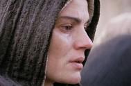 Hoy celebramos el día de María de los Dolores y ponemos nuestra mirada en María al pie de la Cruz de su…
