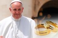 08/09/2015 –En el Aula Juan Pablo II, de la Oficina de Prensa de la Santa Sede, ha tenido lugar la presentación de las…