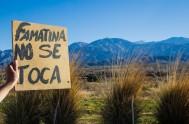 04/11/2015 – La minera Midais levantó en las últimas horas el emprendimiento en el departamento Famatina de La Rioja, donde un grupo de…