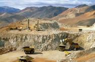 24/02/2016 – A partir del derrame de cianuro que se produjo en San Juan en un establecimiento minero, pedirán el procesamiento de 9…