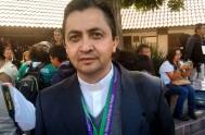 16/02/2016 – La zona de Morelia en México ha sido foco de escena mientras el Papa Francisco dirigió hoy al mediodía un fuerte…