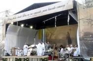 27/08/2016 – María Antonia de Paz y Figueroa, más conocida como Mama Antula ha sido beatificada: Beata María Antonia de San José. En…