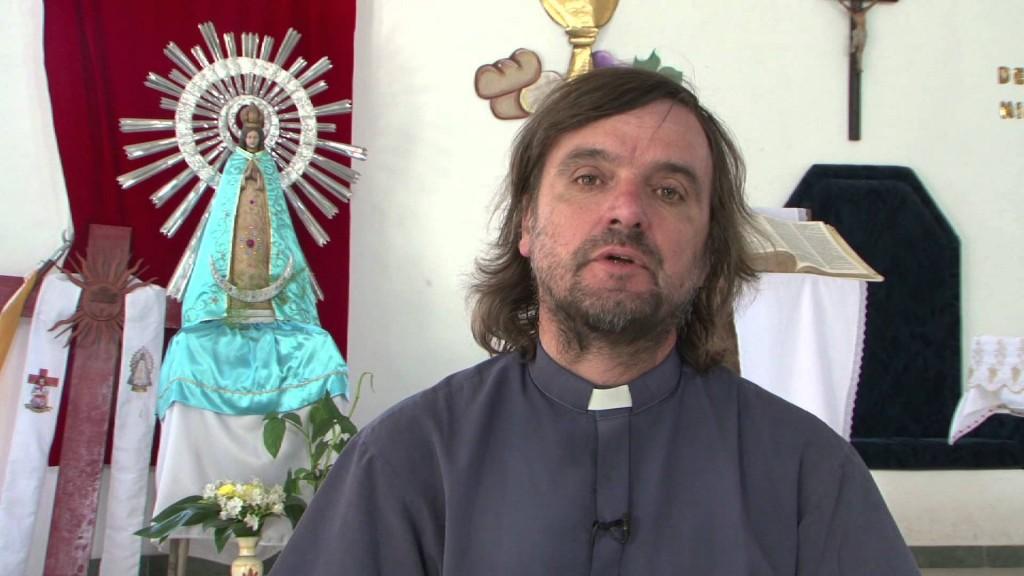 Padre Pepe
