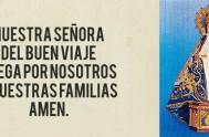 15/12/2016 – Hoy se celebra en la Argentina el día del camionero. Largos trayectos y muchas horas sobre el auto dan un ambiente…
