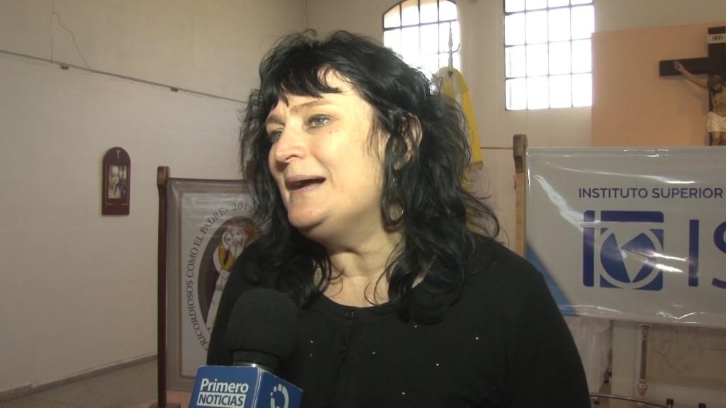 Alicia-Perezutti-opinion-de-la-violencia-de-genero.mpg.Still001