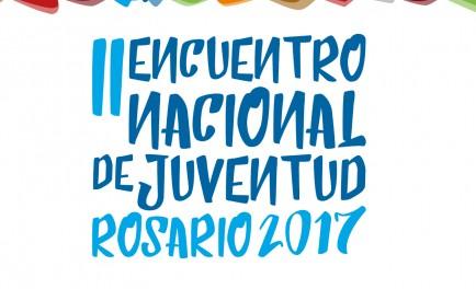 22/02/2017 - La Comisión Nacional de la Pastoral de Juventud Argentina informó sobre el cambio de fecha del Encuentro Nacional de Jóvenes que se desarrollará en la ciudad de Rosario este año.…
