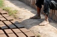 06/02/2017 –Una investigación del periodista del diario Día a Día, apoyada por la ONG Chequeado.com relevó 232 cortaderos en Córdoba. La pobreza extrema…