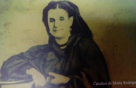 25/04/2017 - La comisión de cardenales y obispos que estudian la Causa de Beatificación de la Venerable Sierva de Dios Catalina María Rodríguezreunida en Roma votó hoy en manera favorable el proceso…