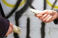 11/04/17- El 7 de abril se produjo un fallo histórico en Córdoba en la causa de una banda de narcomenudeo en una zona…