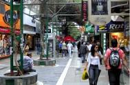 22/06/2017- La semana pasada en la peatonal 9 de julio de Ciudad de Córdoba un niño de 13 años fue linchado por comerciantes…