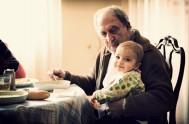 """[audio mp3=""""https://radiomaria.org.ar/_audios/18460.mp3""""][/audio] 06/07/2017 - """"La depresión es uno de los grandes síntomas de los adultos mayores"""" comentó el Dr Carlos Pressman médico gerontólogo,…"""