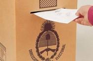 01/08/2017 – La Pastoral Social de la Arquidiócesis de Córdoba pidió a todos los precandidatos, a través de una carta abierta, que buscaran…