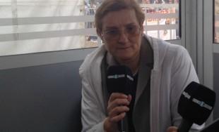 15/12/2017 – En el espacio Causas argentinas de canonización, la Dra. Silvia Correale compartió con Radio María Argentina una primicia: A través de un mensaje que recibió hoy del notario del Tribunal…