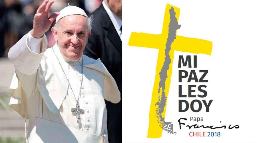Logo-y-foto-Papa