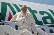 10/01/2018 – En vísperas del viaje del Papa Francisco a los países vecinos de Chile y Perú, la Conferencia Episcopal Argentina acercó uncomunicado…