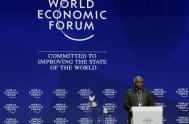 24/01/2018 – En un mensaje dirigido al fundador del Foro Económico Mundial de Davos, el papa Francisco pidió que en los negocios, las…