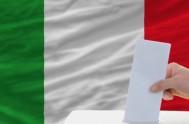 13/02/2018 – Por su peso numérico, la comunidad italiana en la Argentina es protagonista. Cuando hablamos de cómo la Argentina fue tierra para…