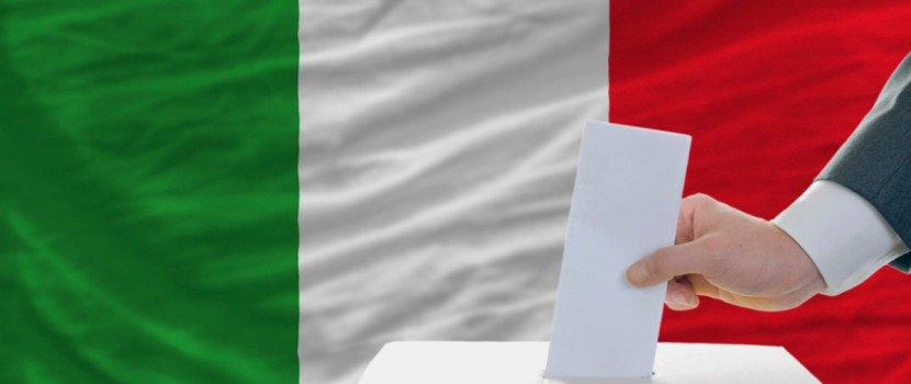 161203_Italian_Referendum