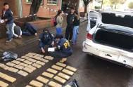 07/02/2018 –En tan sólo 40 días de este año, en la ciudad de Rosario ya fueron asesinadas cerca de 20 personas en esta…
