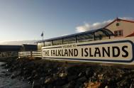 12/02/2018 – A36 años de la guerra de las Islas Malvinas está cada vez más cerca la posibilidad de reinstalar un vuelo entre…