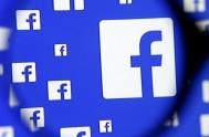 """23/03/2018 – Una empresa obtuvo unos 50 millones de perfiles de usuarios de la red social """"Facebook"""", a través de un científico ruso,…"""