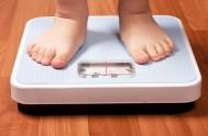 """13/03/2018 – La obesidad infantil está creciendo en el país """"a un ritmo alarmante"""" y anticipa un futuro complicado. El """"Panorama de Seguridad…"""