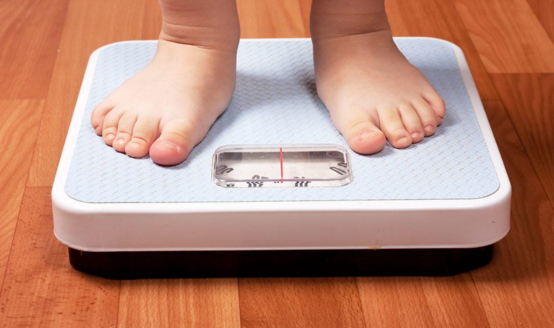 Obesidad| Conocé las medidas para combatirla