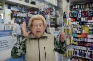 12/03/ 2018 – A partir del próximo 1° de abril, el Gobierno Nacional bajará los precios de 1.000 drogas de medicamentos que necesitan…