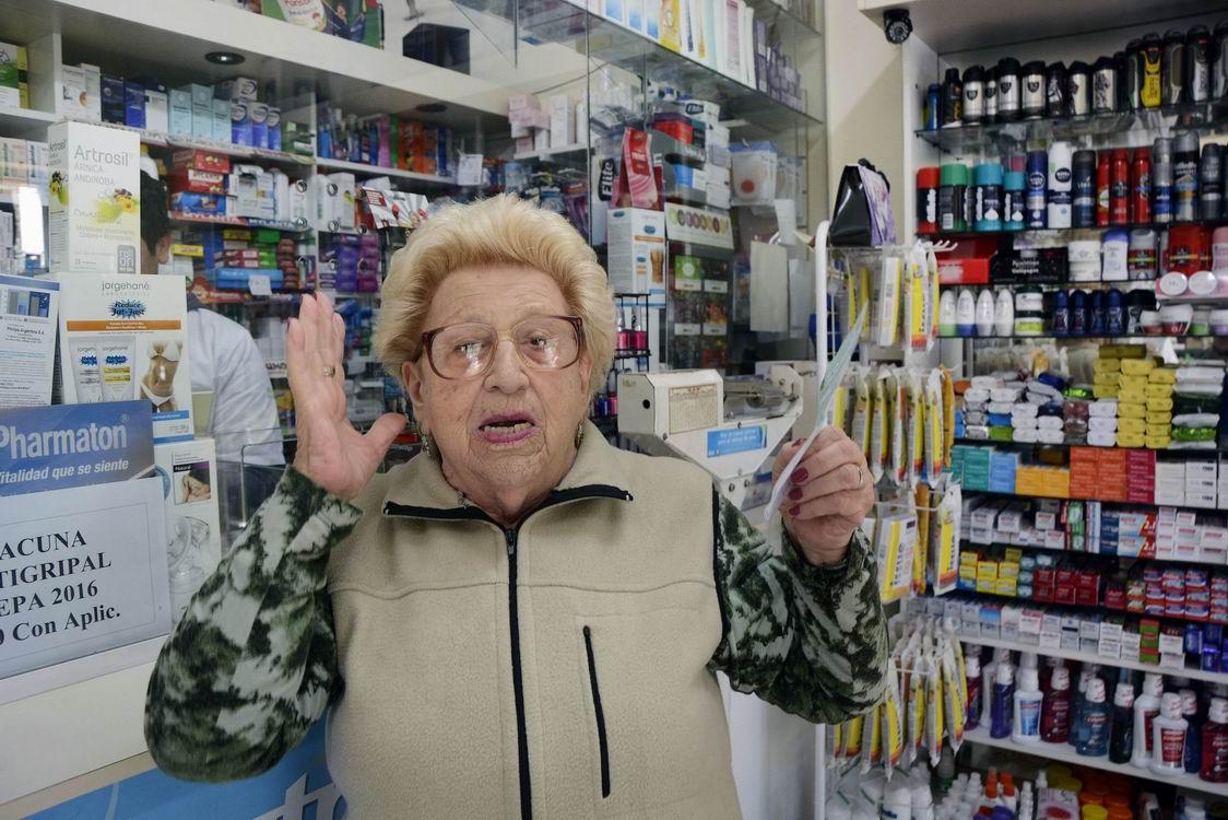 28-04-2016_farmacias_de_la_plata_y