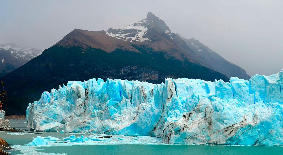 perito-moreno-glaciar-pixabay