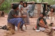 30/03/2018 –El presidente Mauricio Macri anunció que la última medición del Indec arrojó como resultado una reducción de la pobreza urbana respecto de…