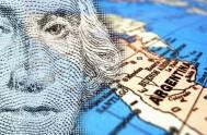 10/04/2018 –La reciente polémica interpelación parlamentaria al ministro de Finanzas, Luis Caputo, sirve para puntualizar algunos aspectos de la deuda pública argentina que…